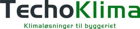 TechoKlima_logo